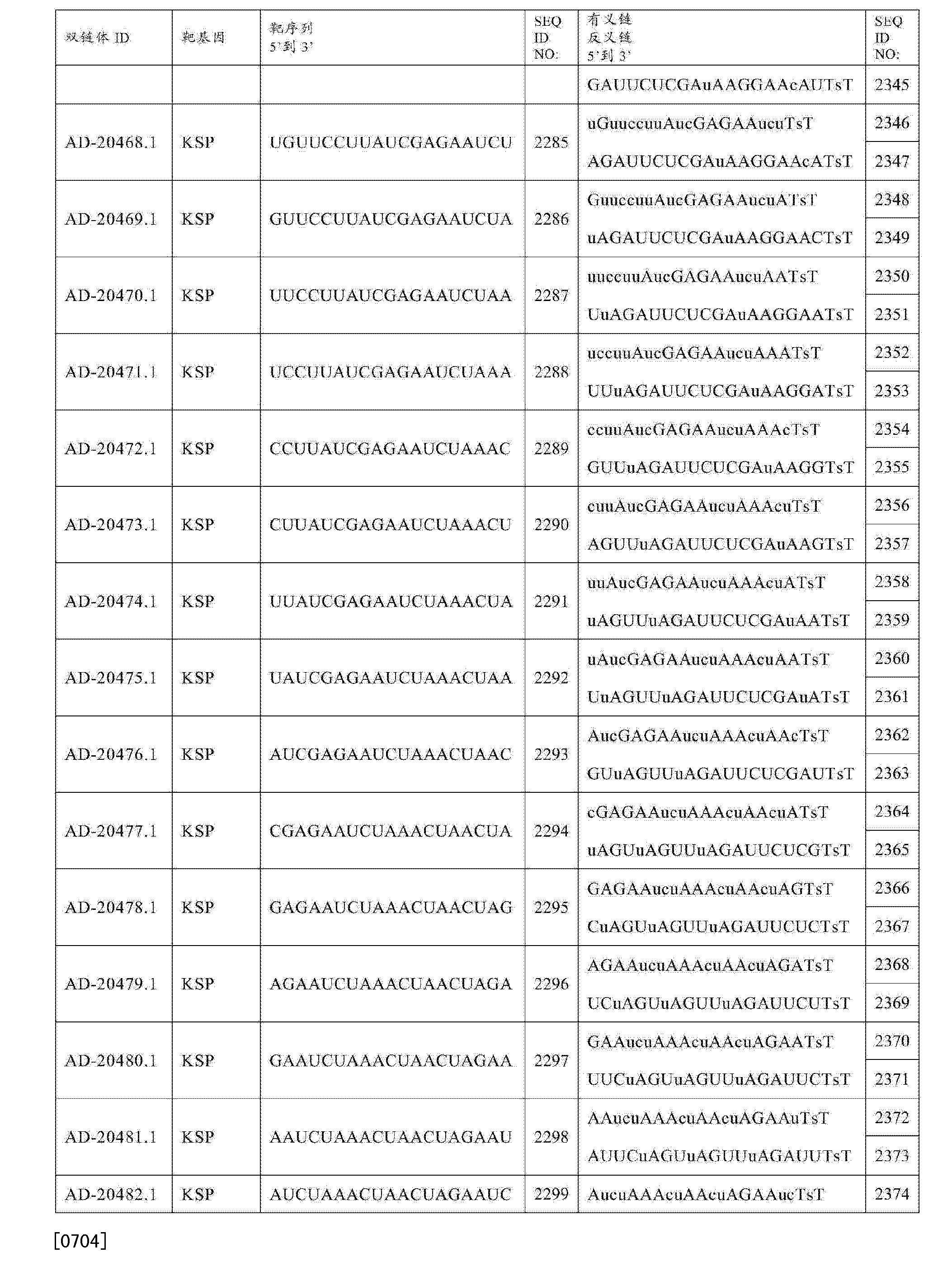 Figure CN104922699AD01401