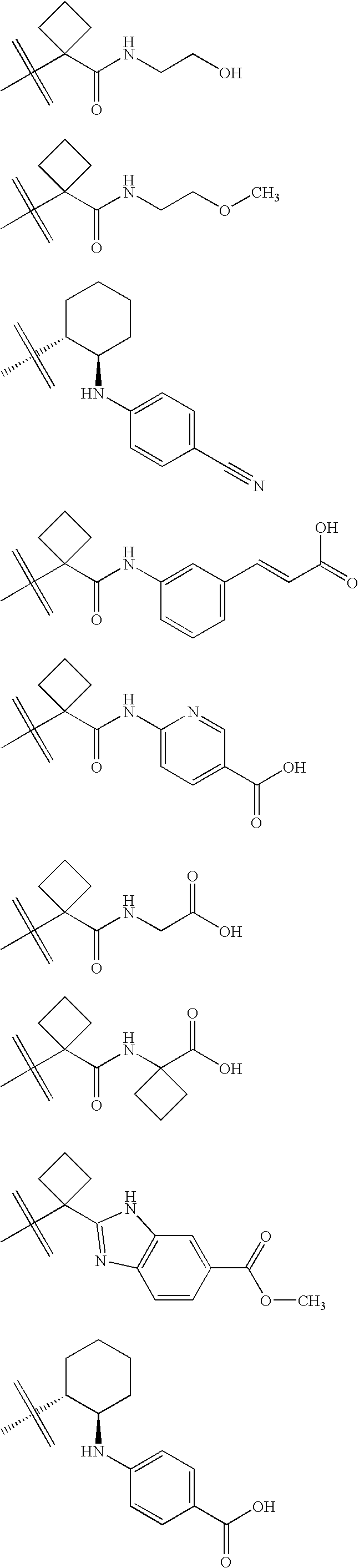Figure US20070049593A1-20070301-C00171