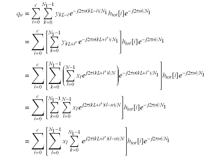 Figure US06400759-20020604-M00012
