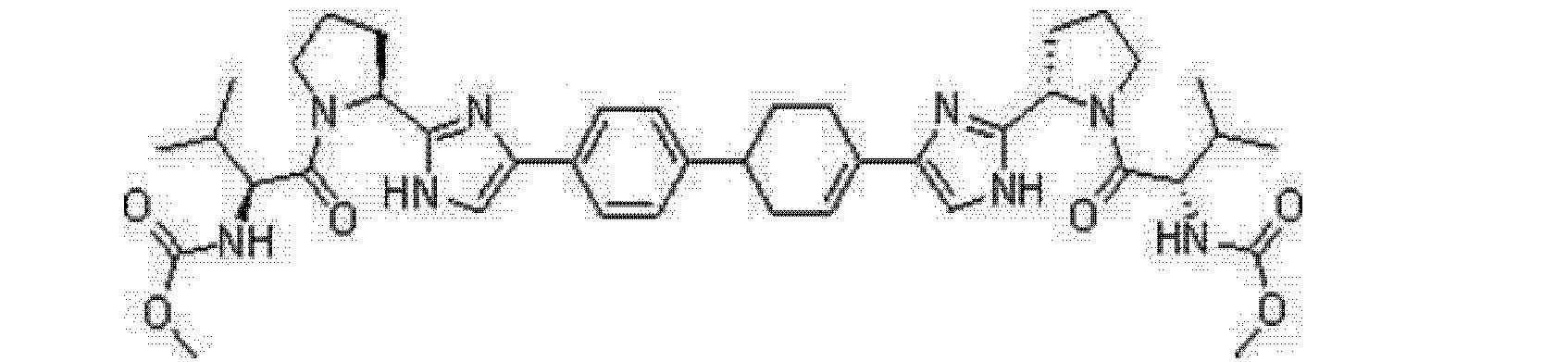 Figure CN102378762AD01242