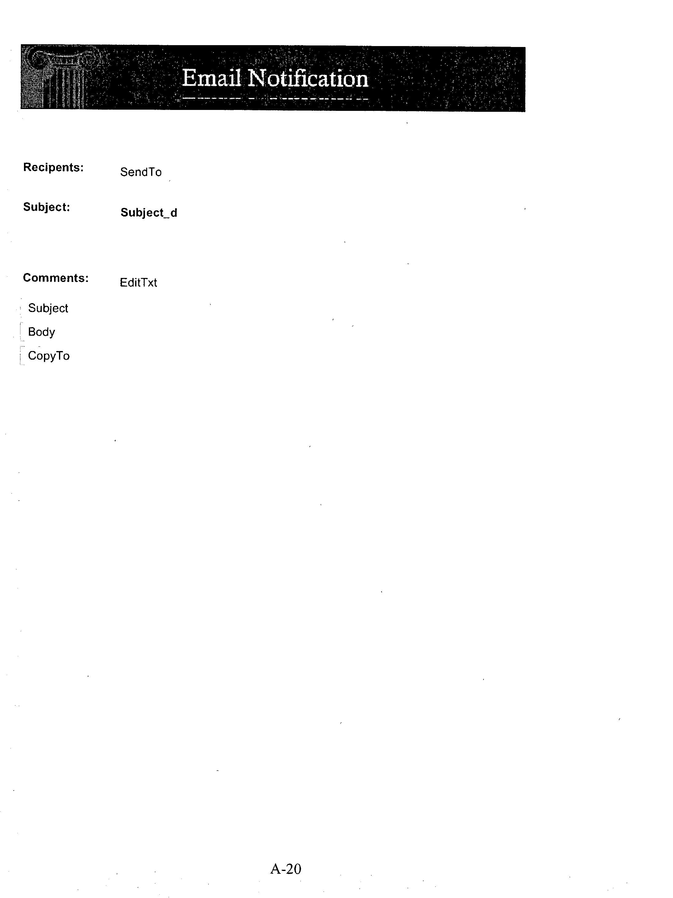 Figure US20030144969A1-20030731-P00020
