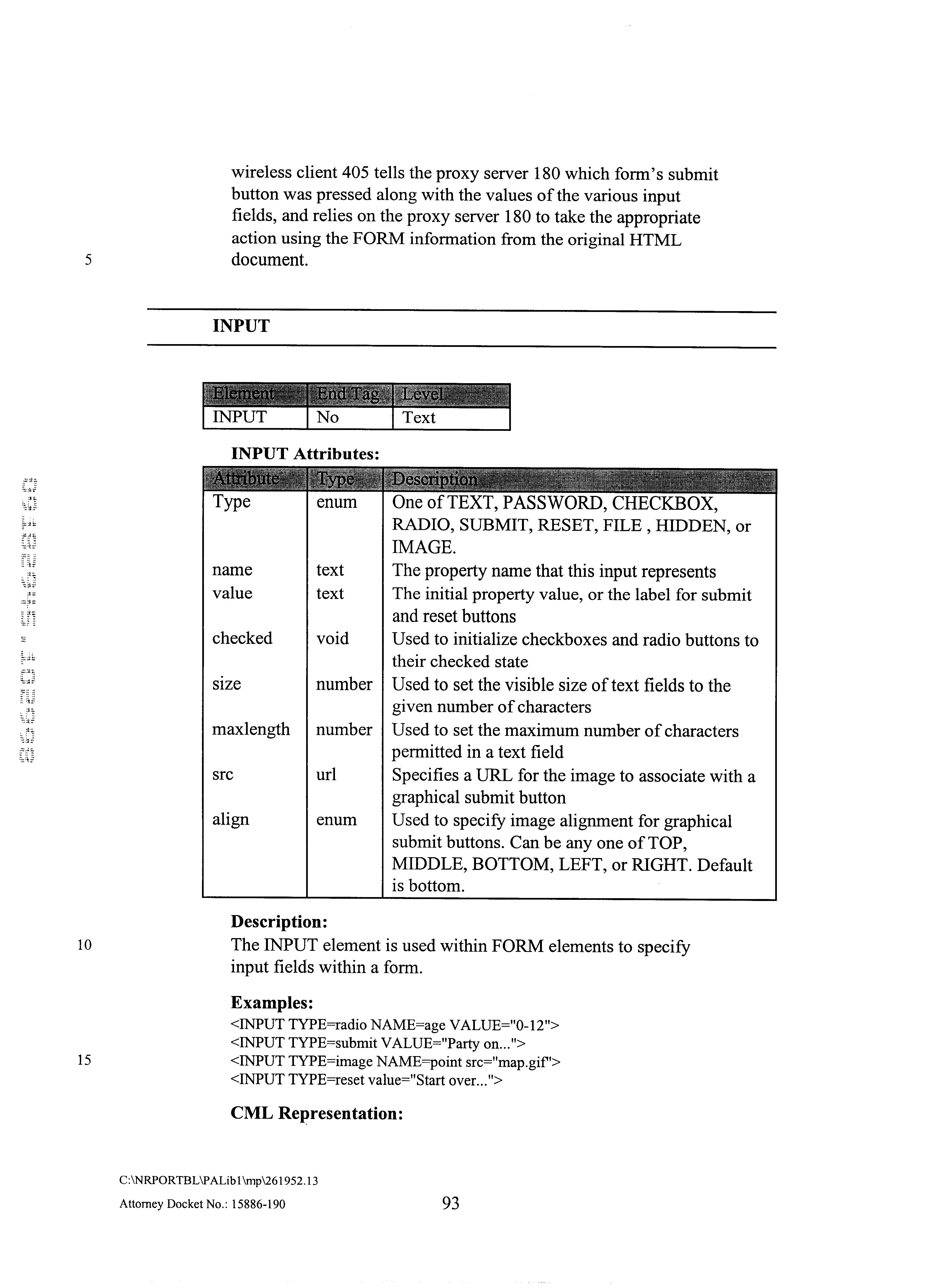Figure US06590588-20030708-P00052