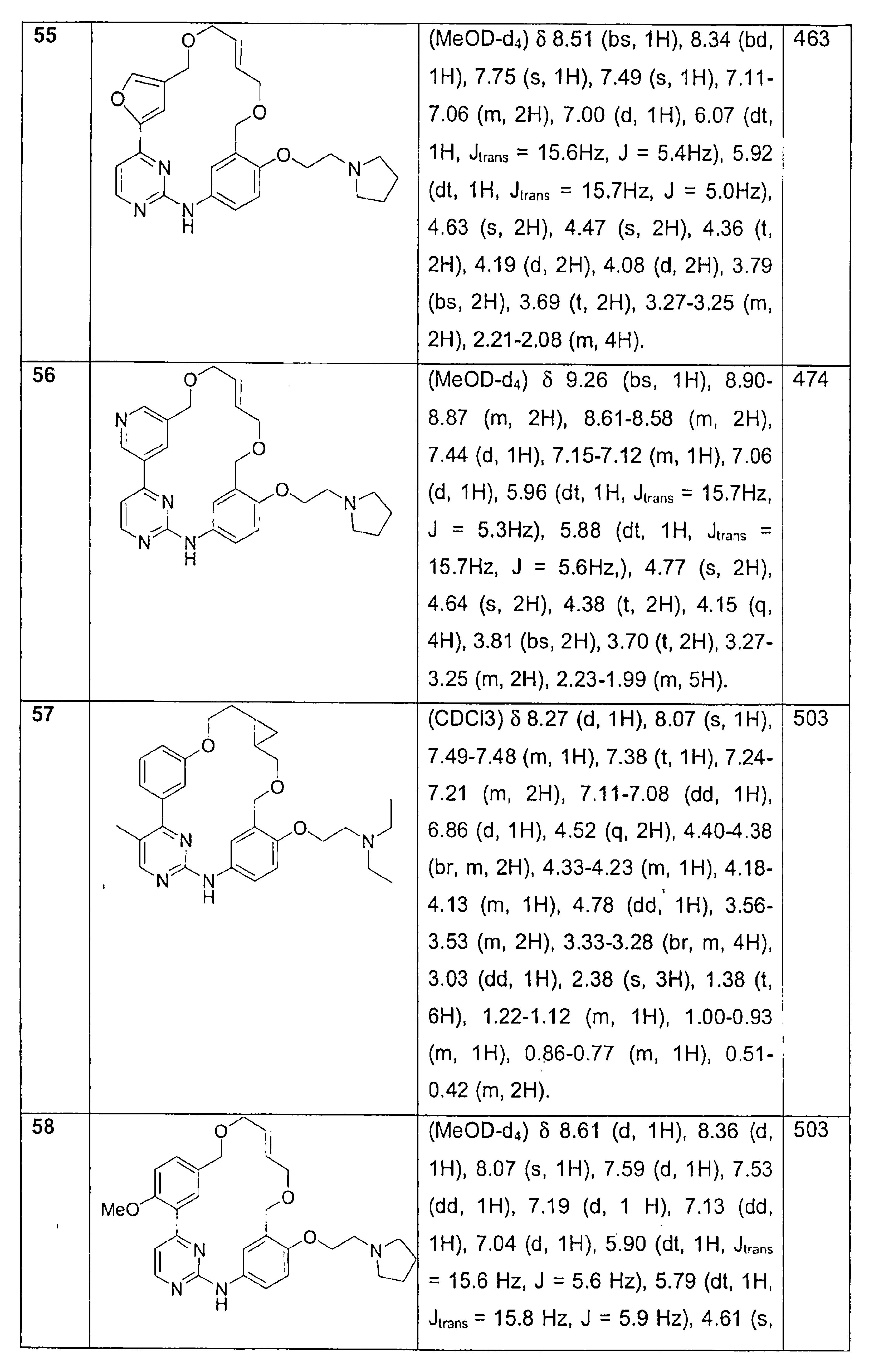 Figure 112014014553311-pat00104