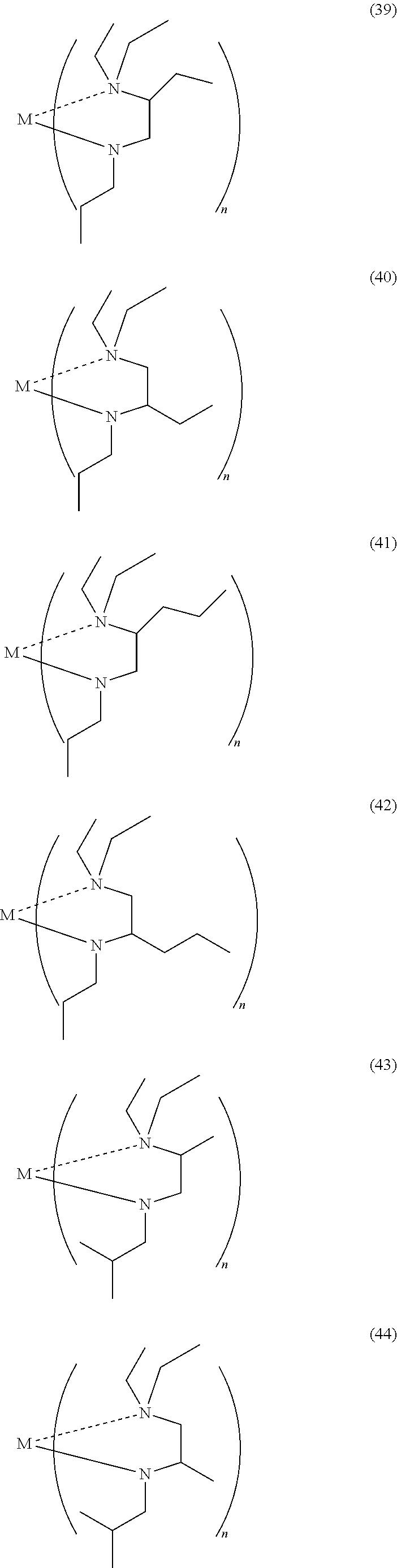 Figure US08871304-20141028-C00019