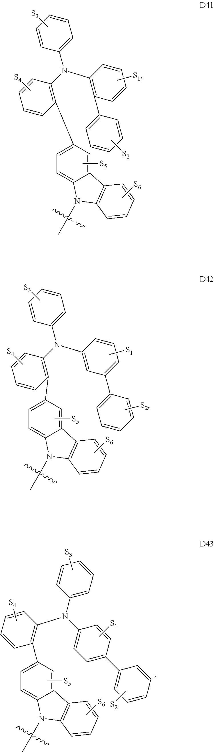 Figure US09537106-20170103-C00480