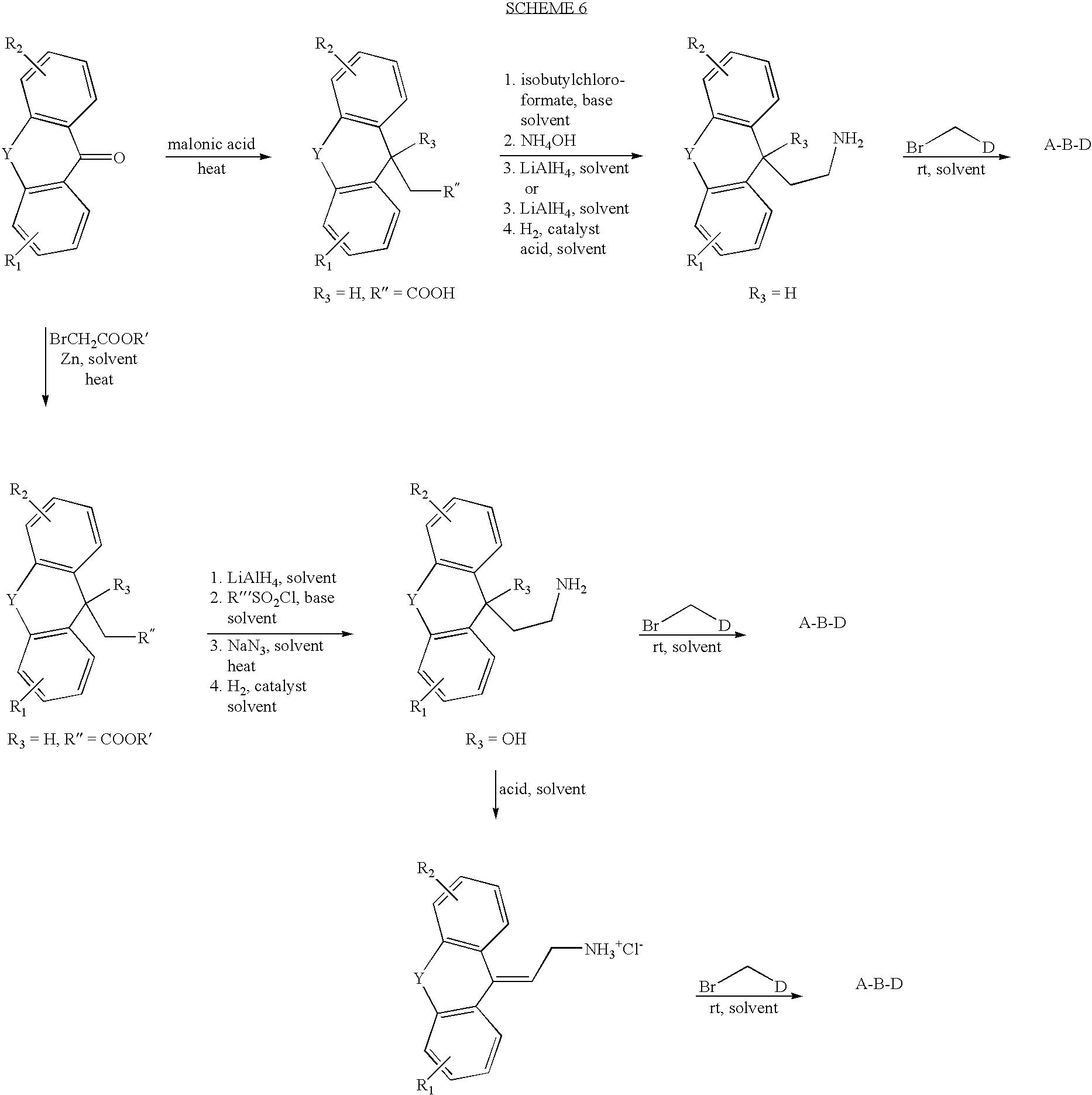 Figure US20100009961A1-20100114-C00021
