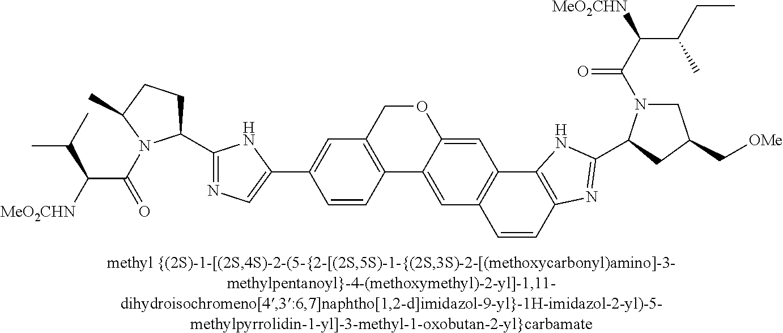 Figure US09868745-20180116-C00114