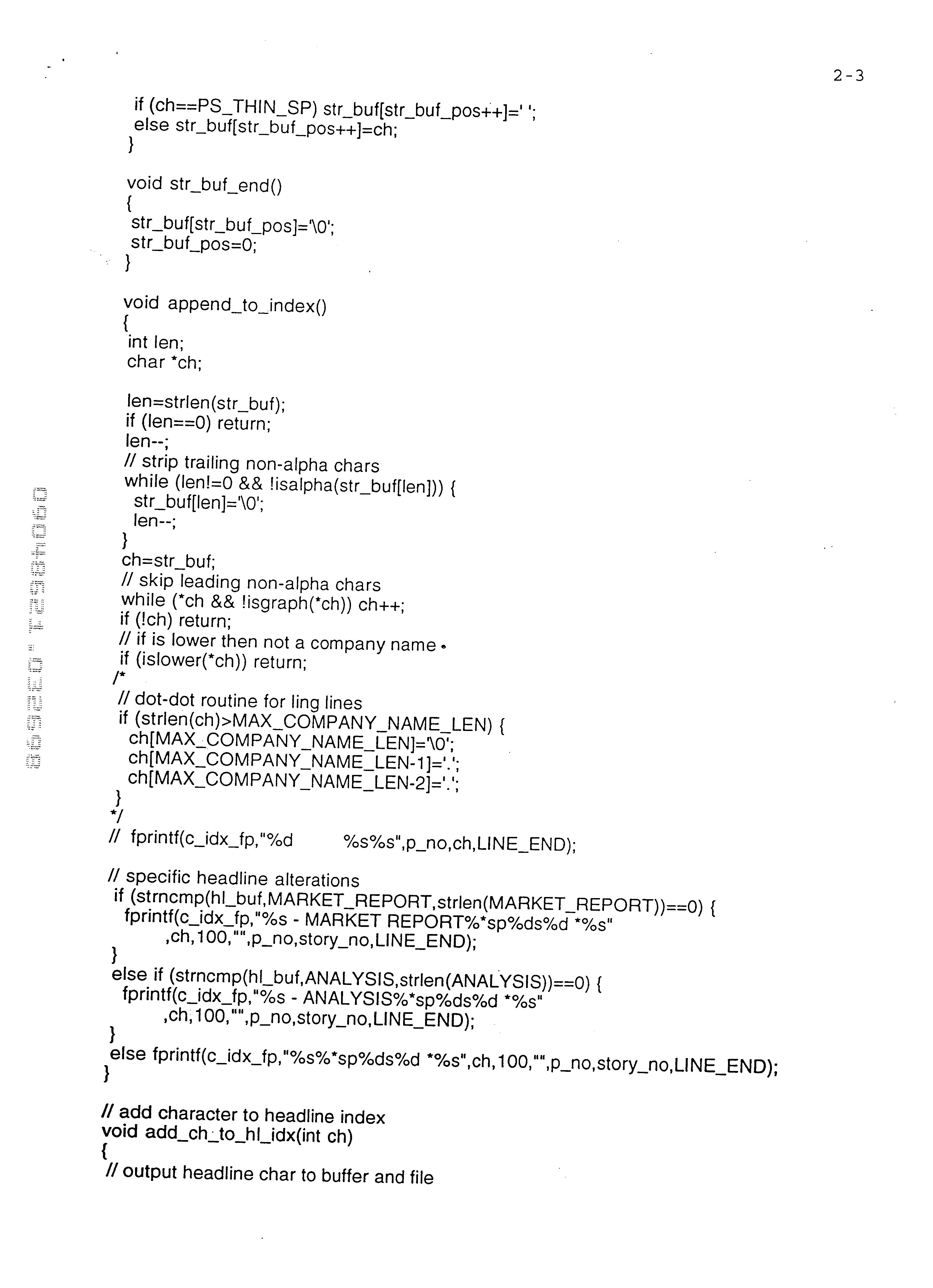 Figure US06415307-20020702-P00012