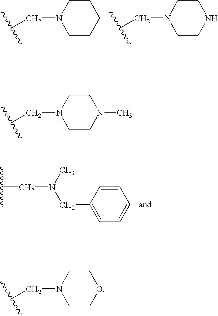 Figure US07731844-20100608-C00007