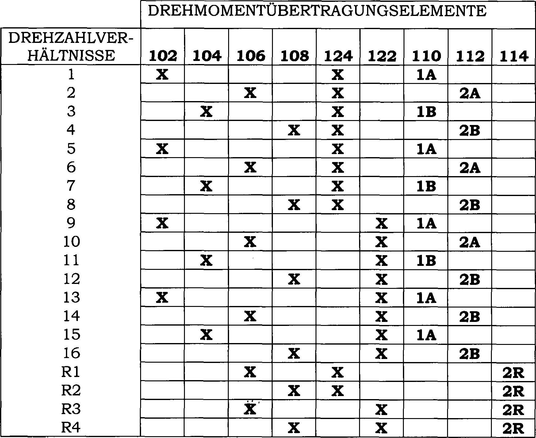 Figure DE102009007517B4_0005
