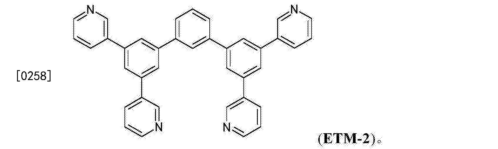 Figure CN107735880AD00524