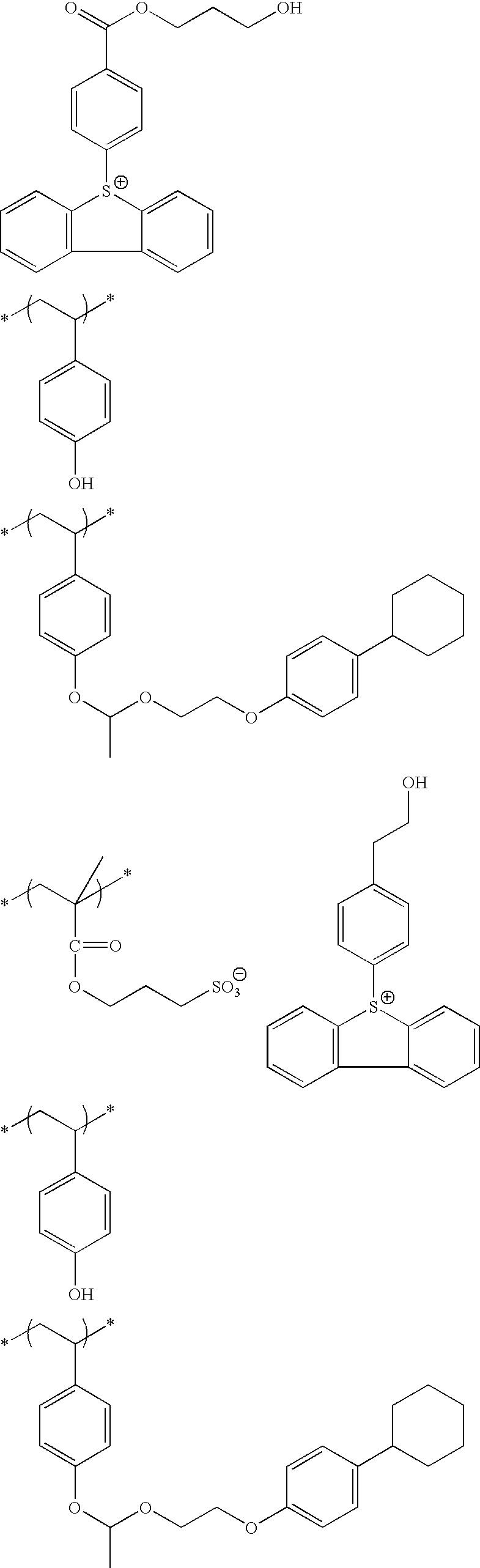 Figure US20100183975A1-20100722-C00166