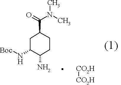 Figure JPOXMLDOC01-appb-C000027