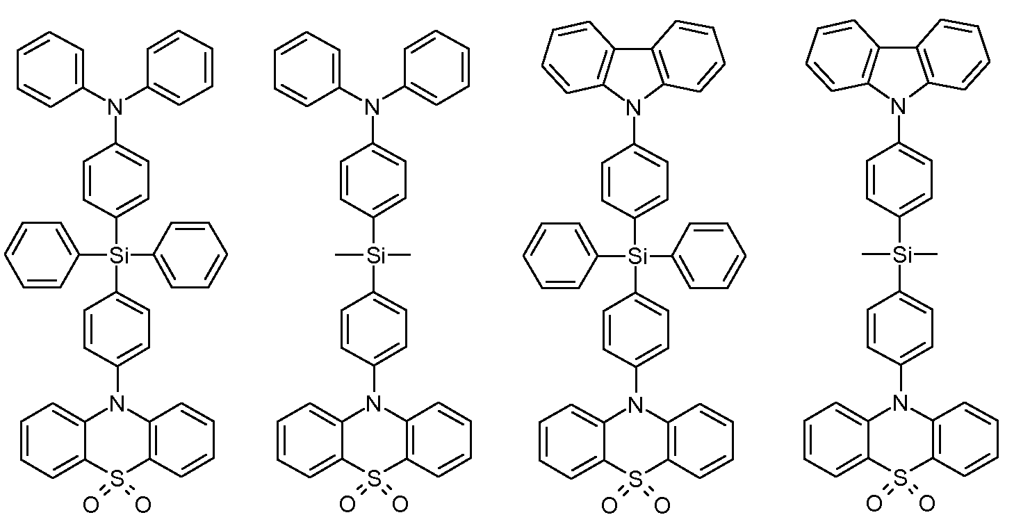 Figure 112009072963910-pct00016
