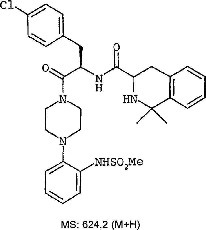 Figure 01550002