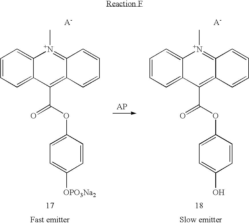 Figure US07459284-20081202-C00027