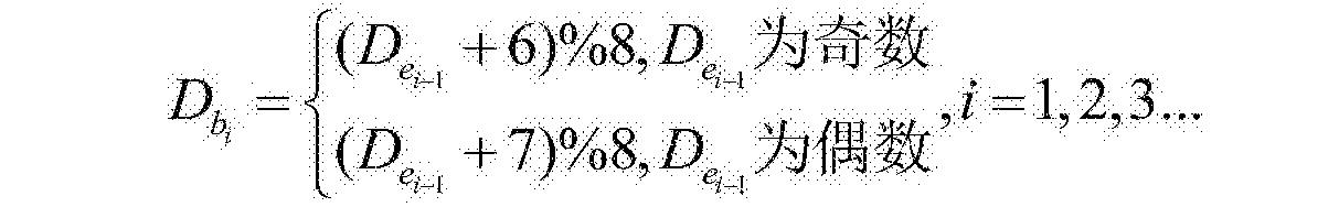 Figure CN105203025BC00021