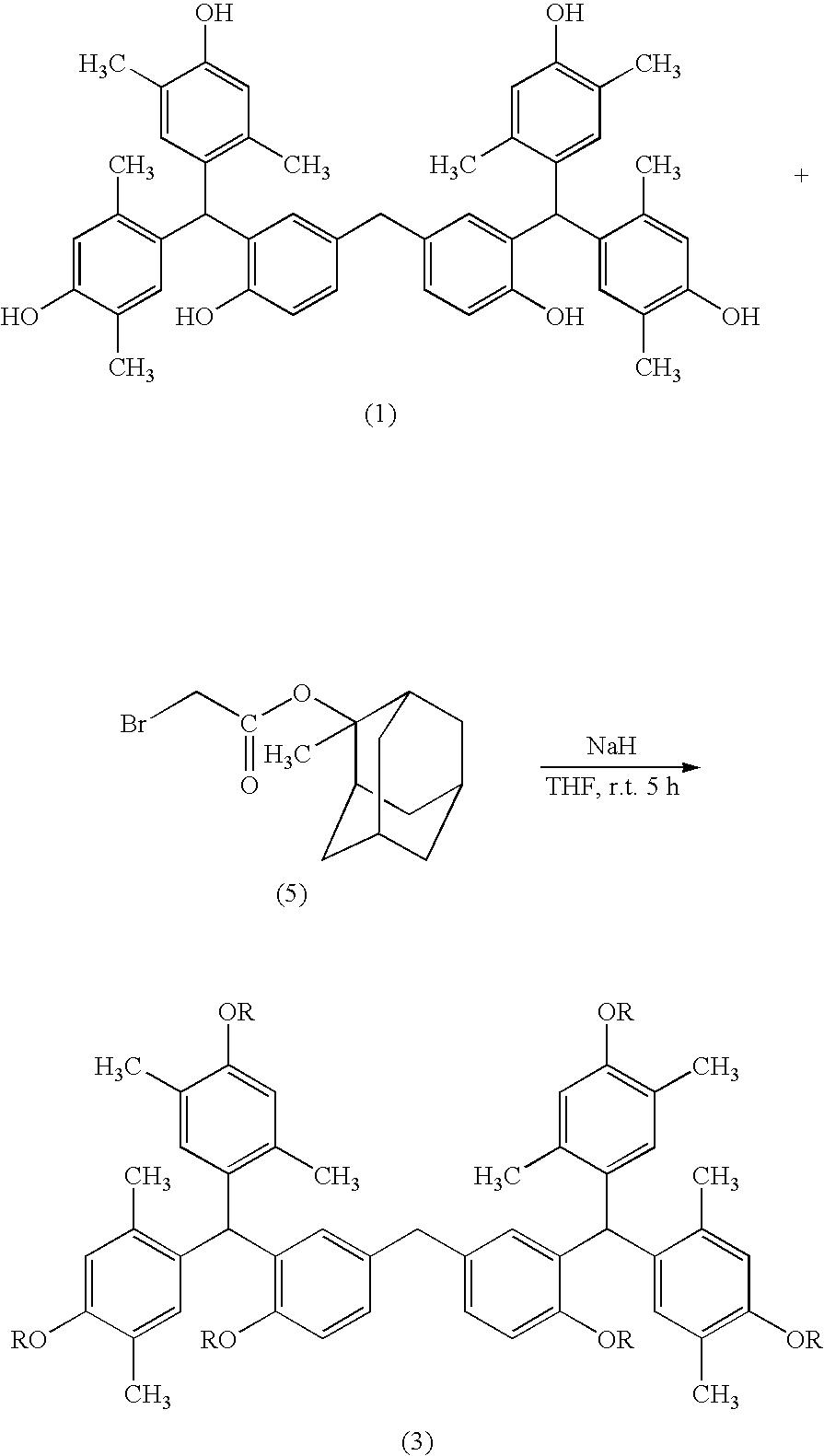 Figure US08206887-20120626-C00022