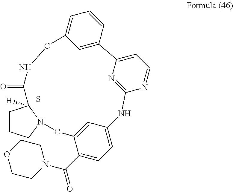 Figure US09593305-20170314-C00046