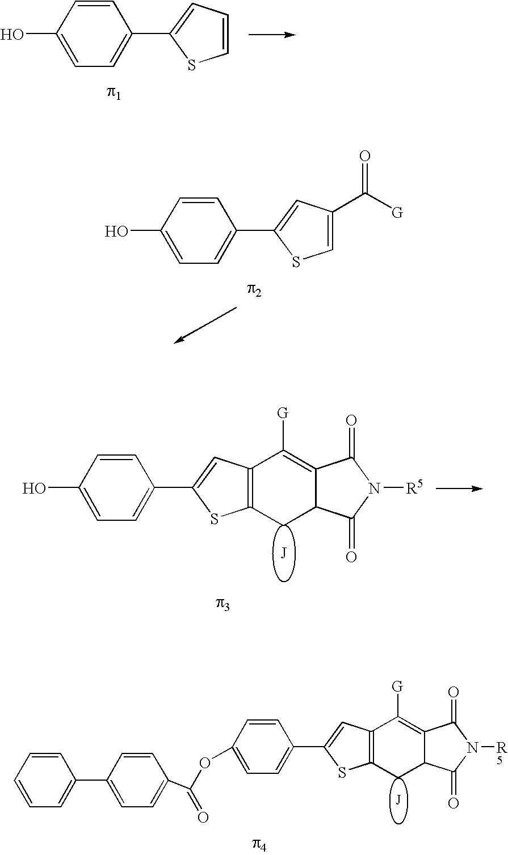 Figure US20070041071A1-20070222-C00037