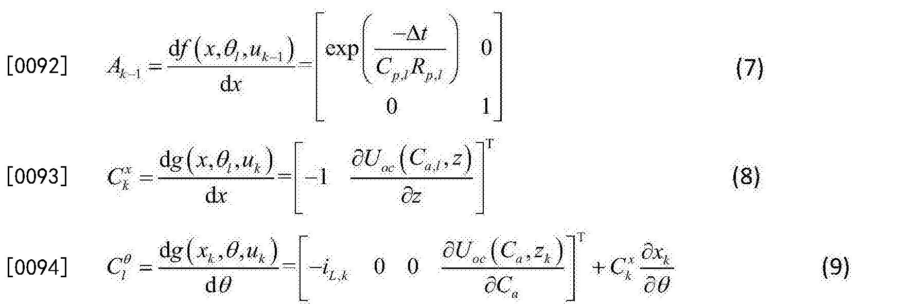 Figure CN106291381BD00091