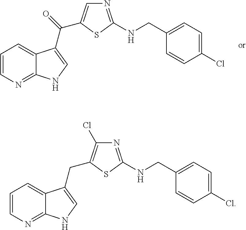 Figure US08404700-20130326-C00045