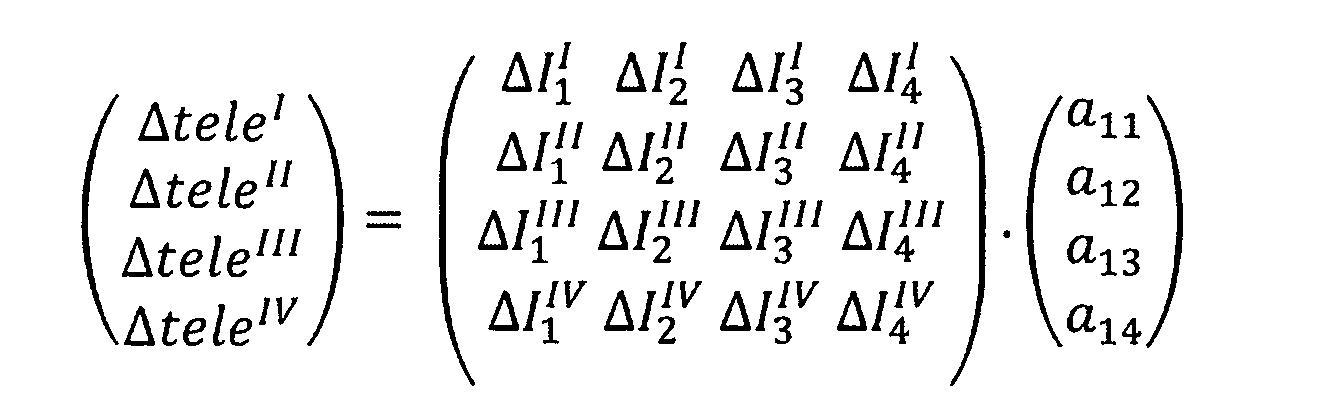 Figure 104118105-A0202-12-0018-22