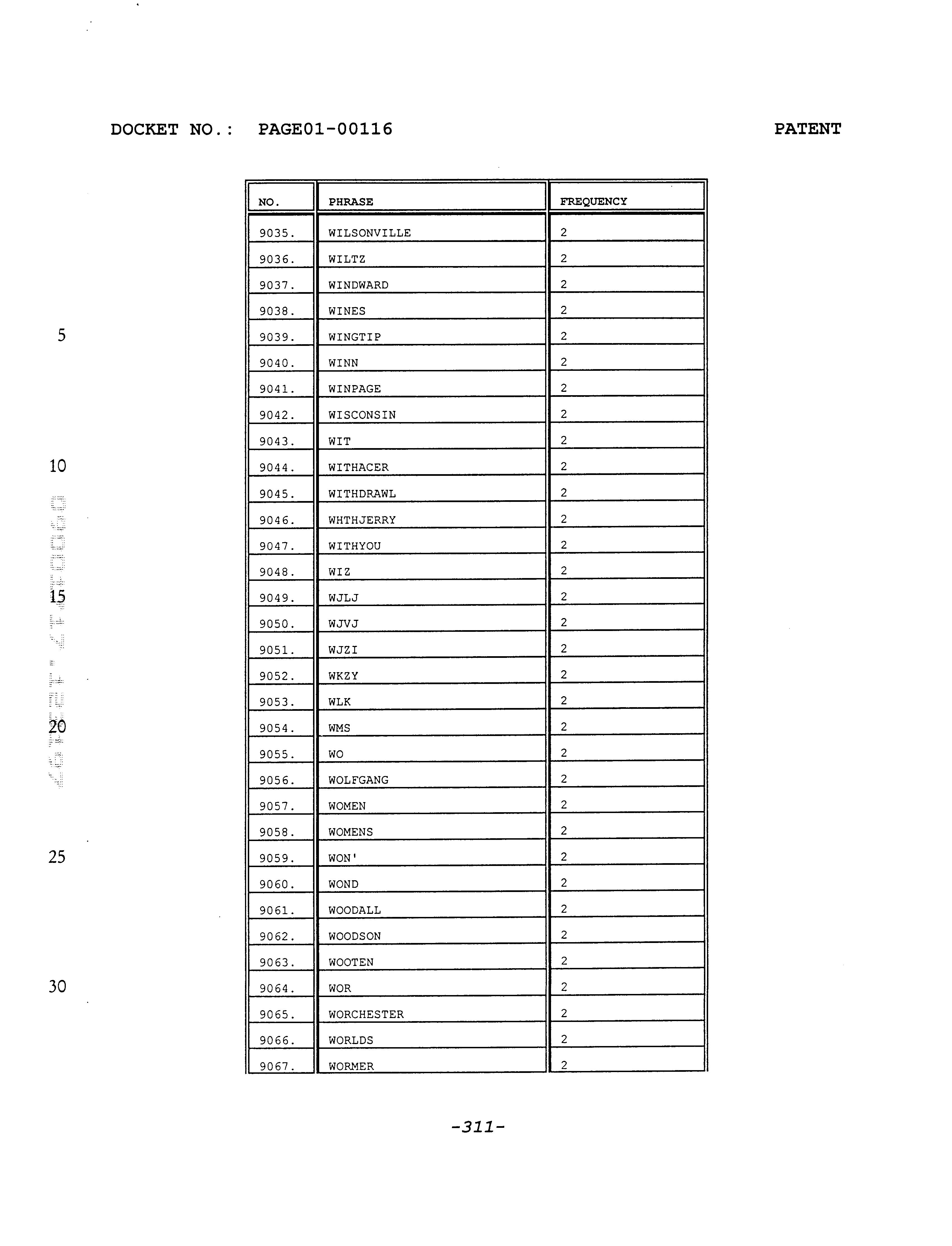 Figure US06198808-20010306-P00275