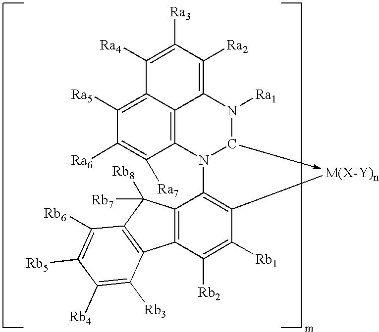 Figure US07445855-20081104-C00232