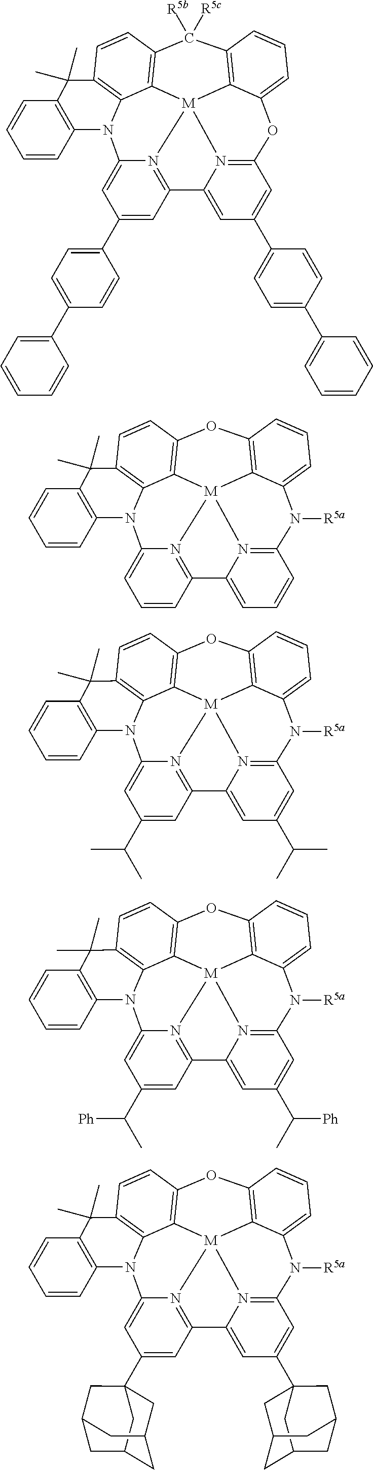 Figure US10158091-20181218-C00141