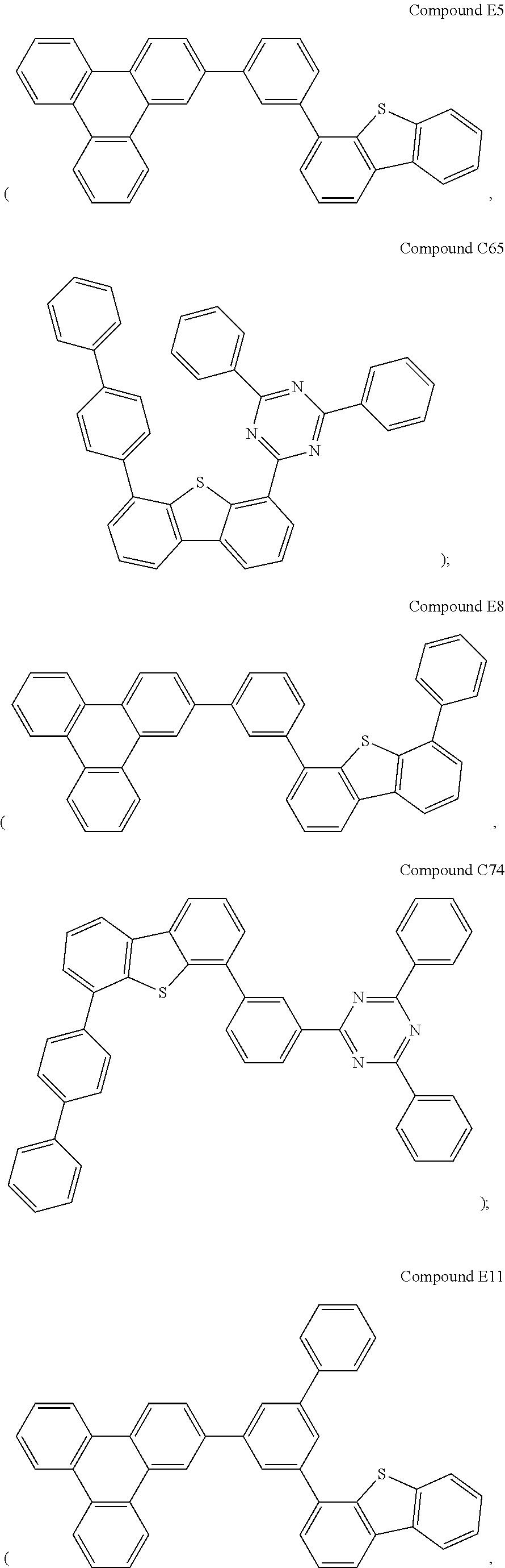 Figure US10297762-20190521-C00395