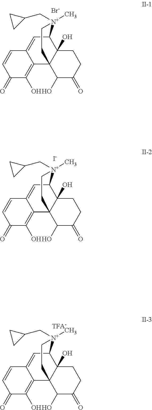 Figure US09180125-20151110-C00009