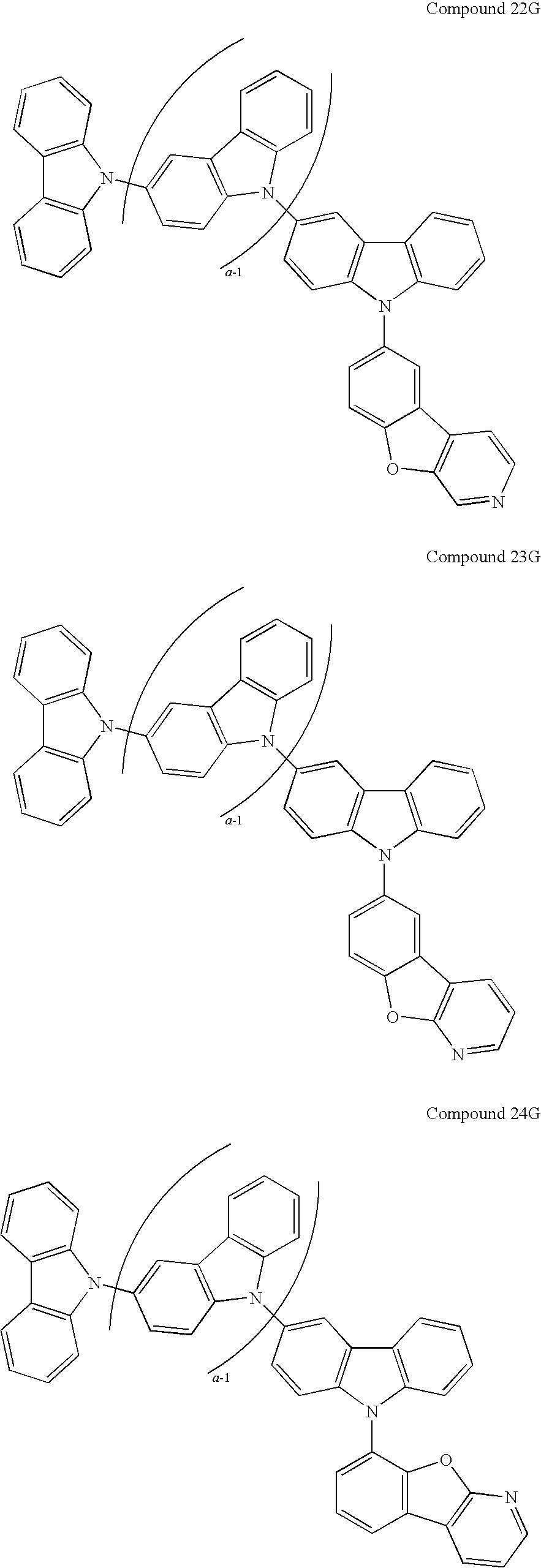 Figure US20090134784A1-20090528-C00151