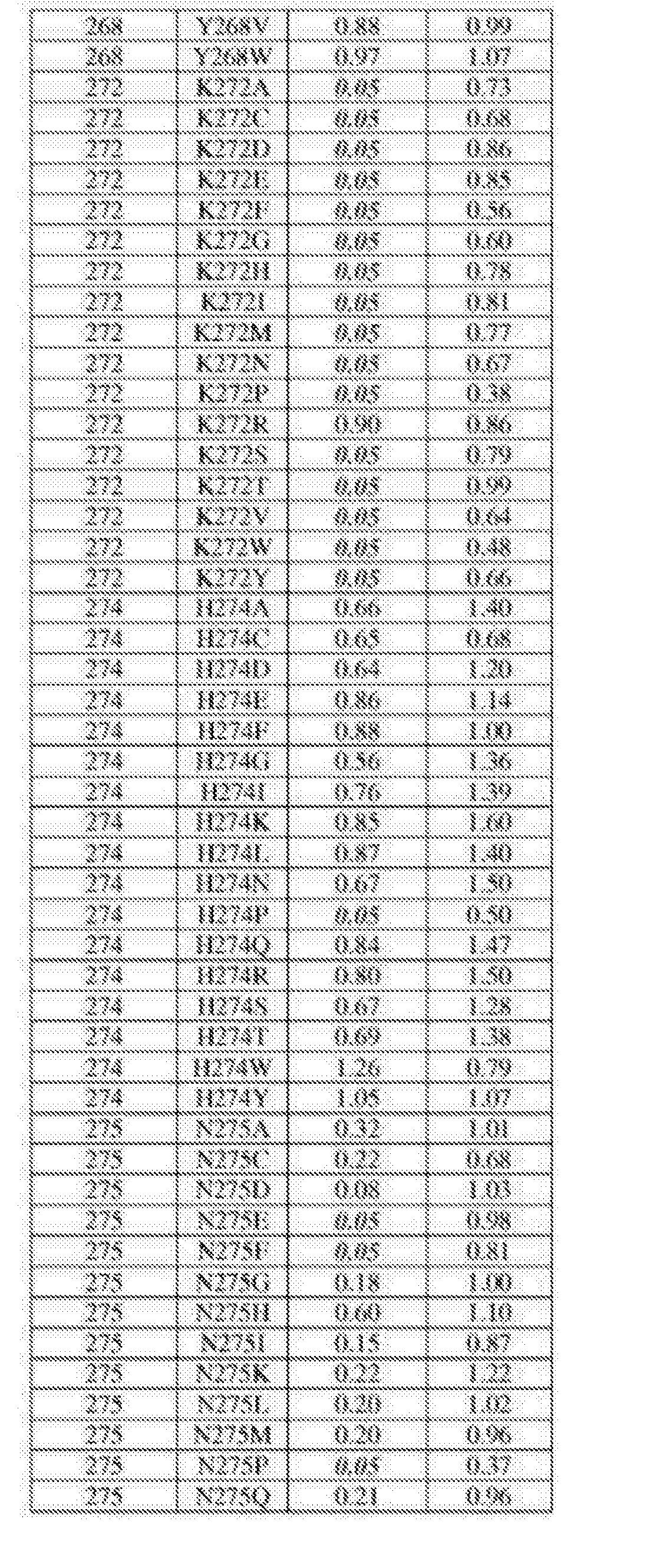Figure CN105483099AD01611