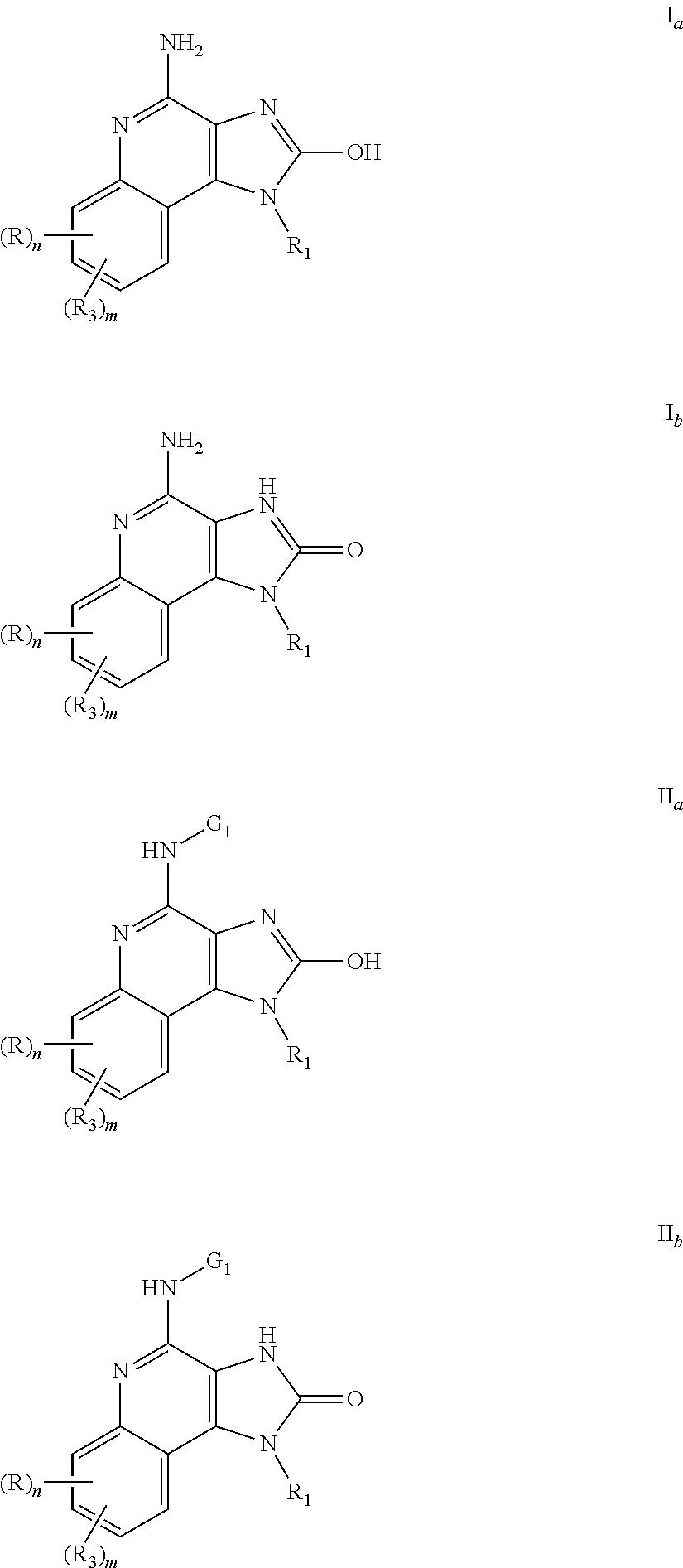 Figure US08088790-20120103-C00013