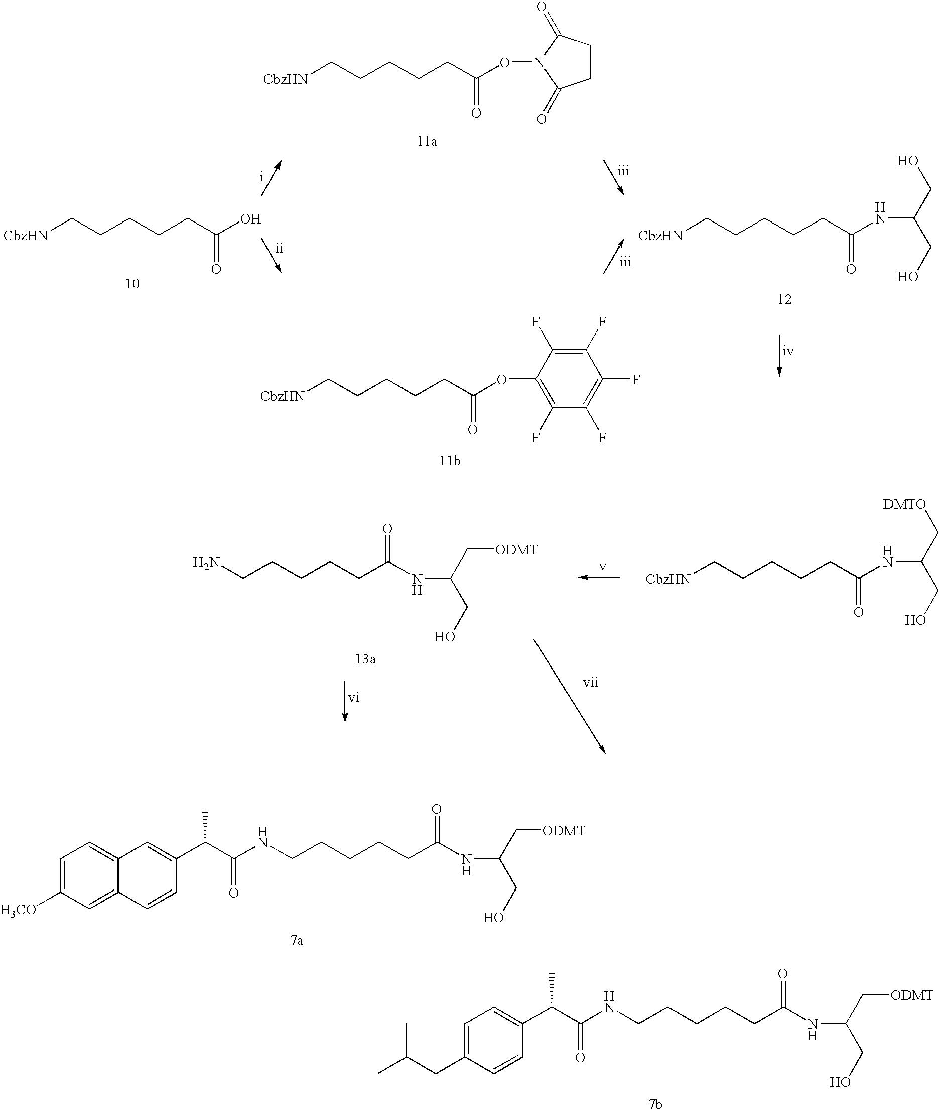 Figure US20060287260A1-20061221-C00194