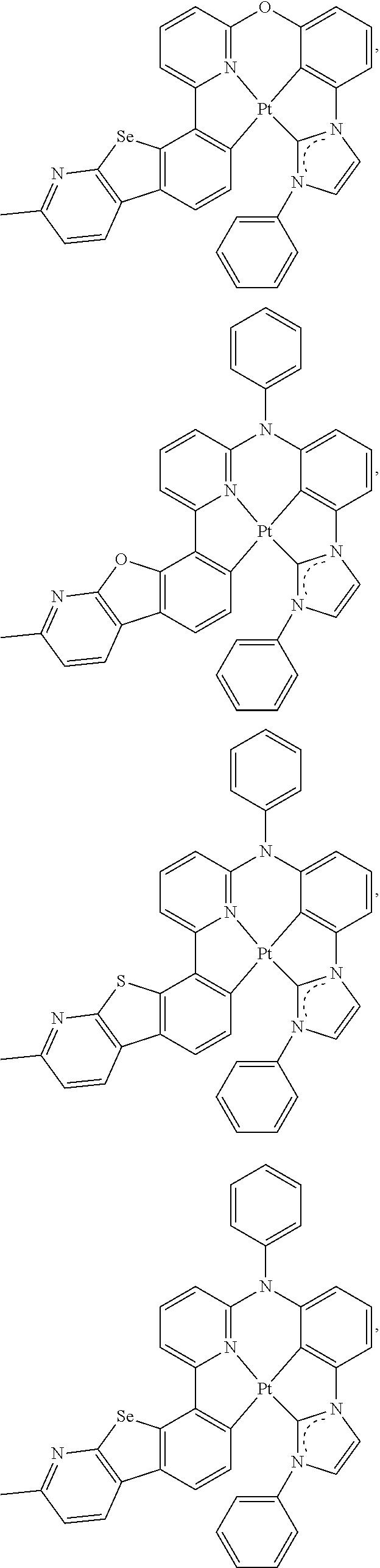 Figure US09871214-20180116-C00047