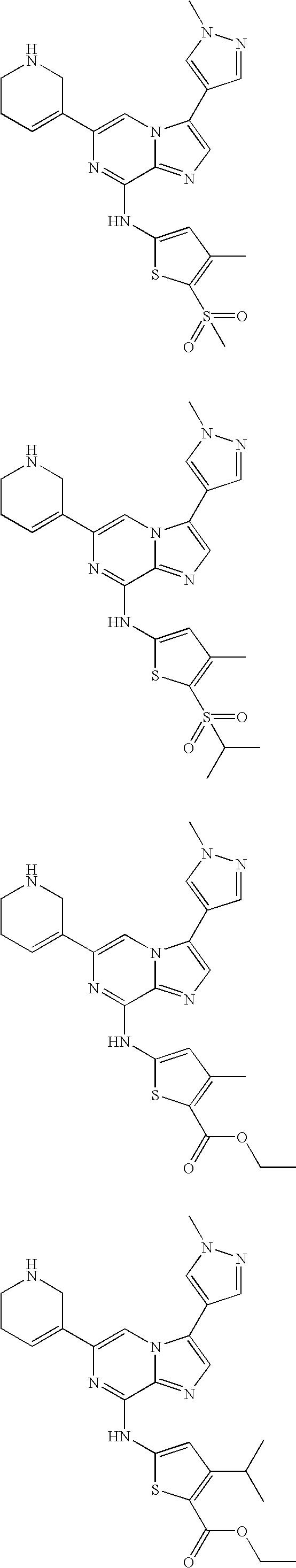 Figure US20070117804A1-20070524-C00076