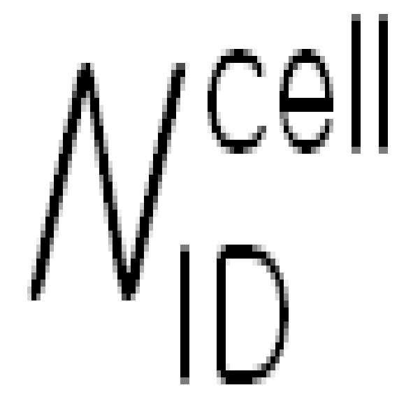 Figure 112012044180138-pat00095