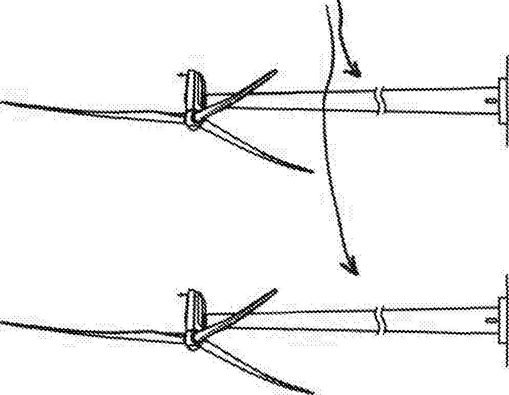 Figure DK179188B1_D0003