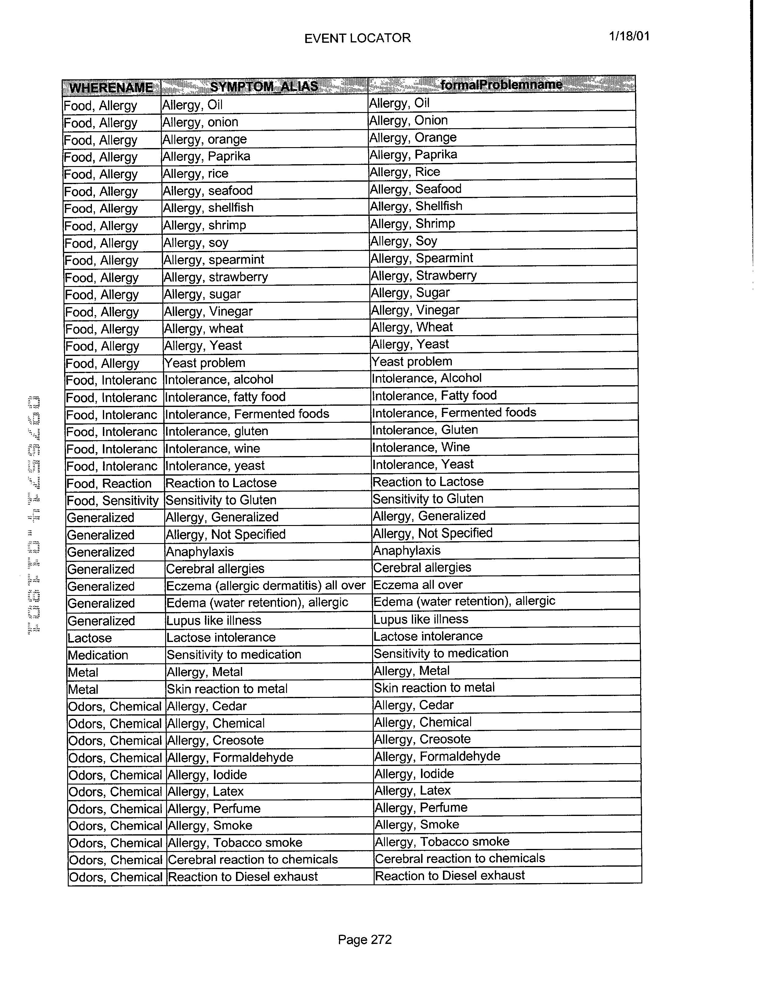 Figure US20030061072A1-20030327-P00273