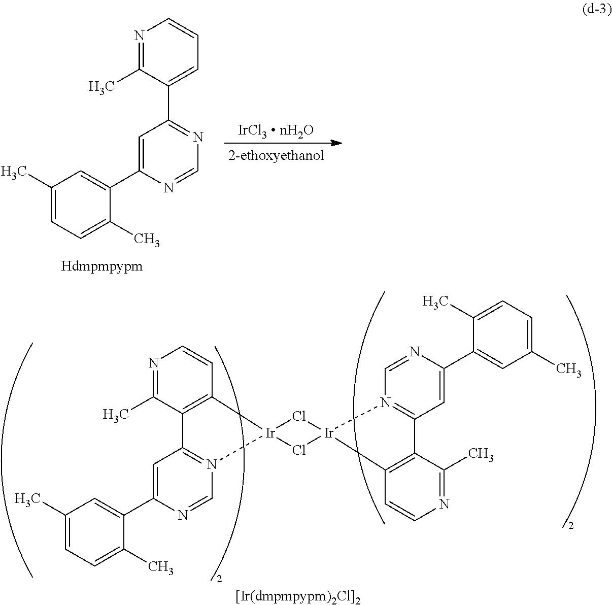 Figure US08889858-20141118-C00052