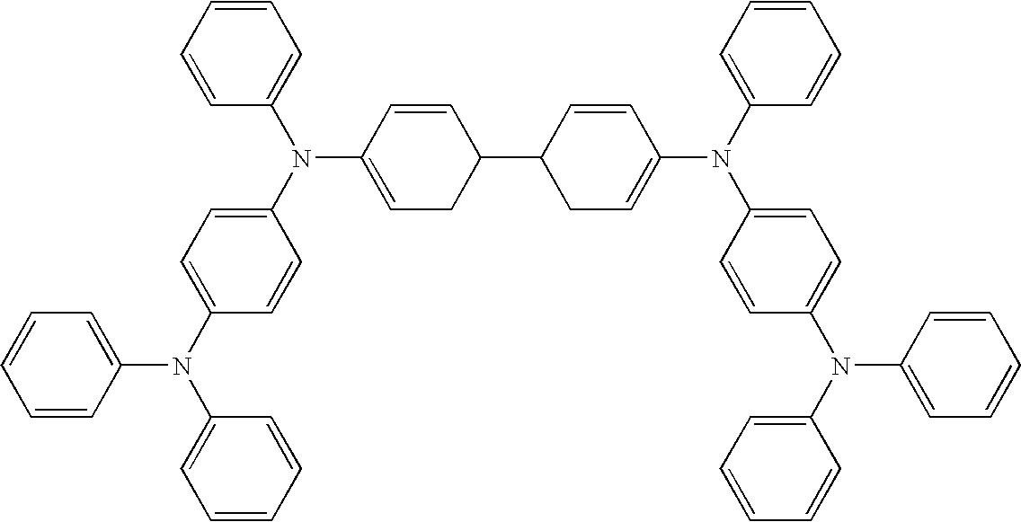Figure US20090066235A1-20090312-C00101