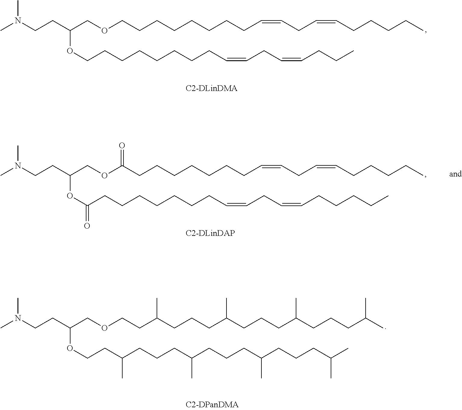Figure US08455455-20130604-C00015