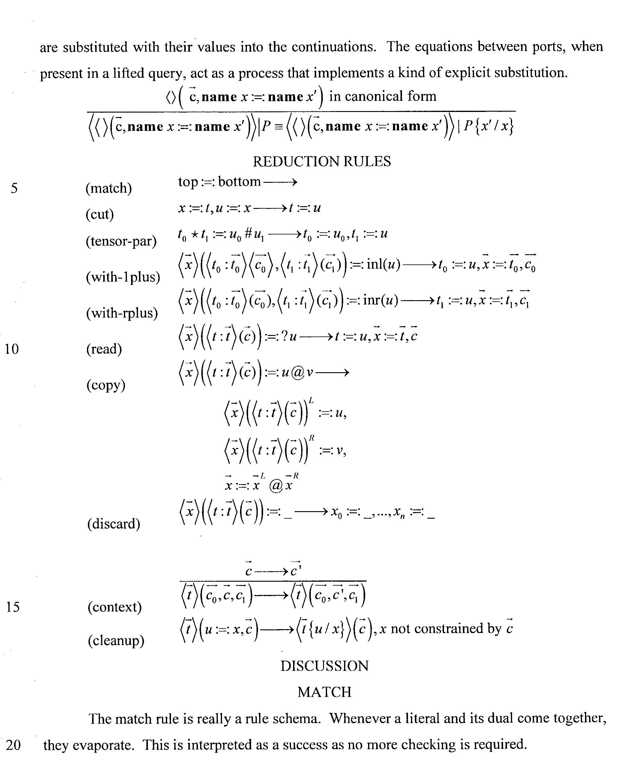 Figure US20030212540A1-20031113-P00004