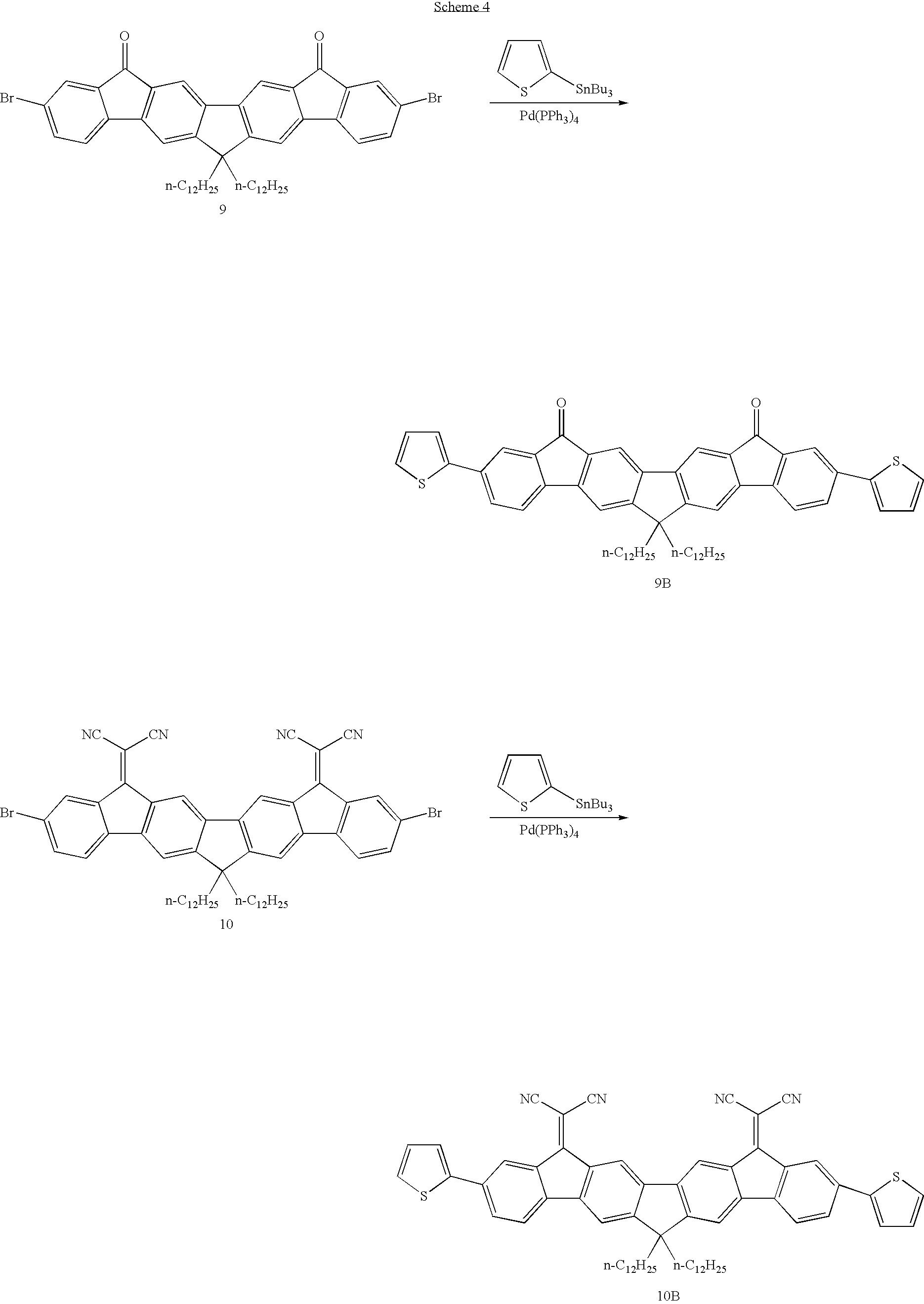 Figure US07928249-20110419-C00045