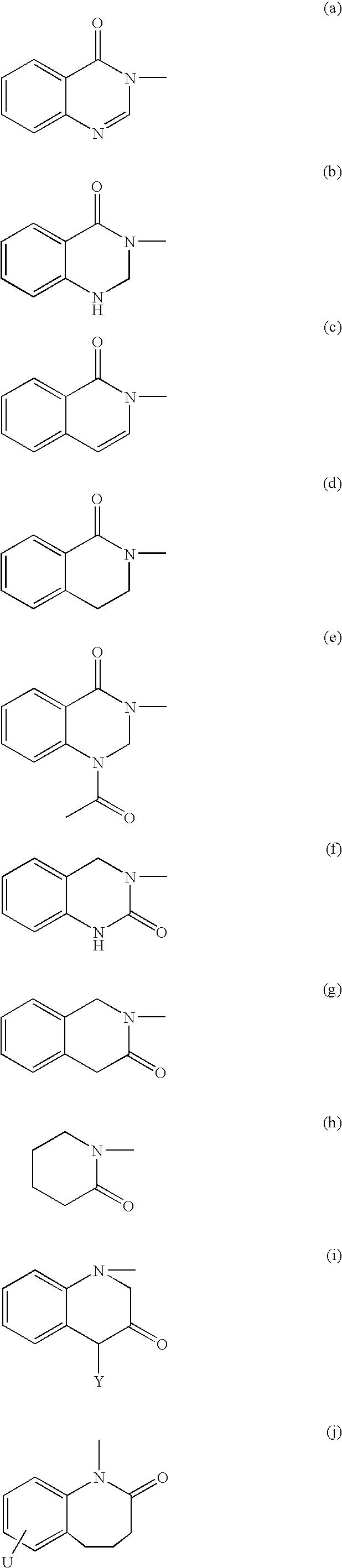 Figure US20060172992A1-20060803-C00066