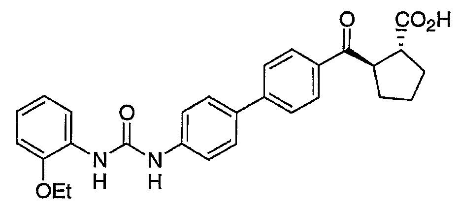 Figure 112007082249387-PCT00144