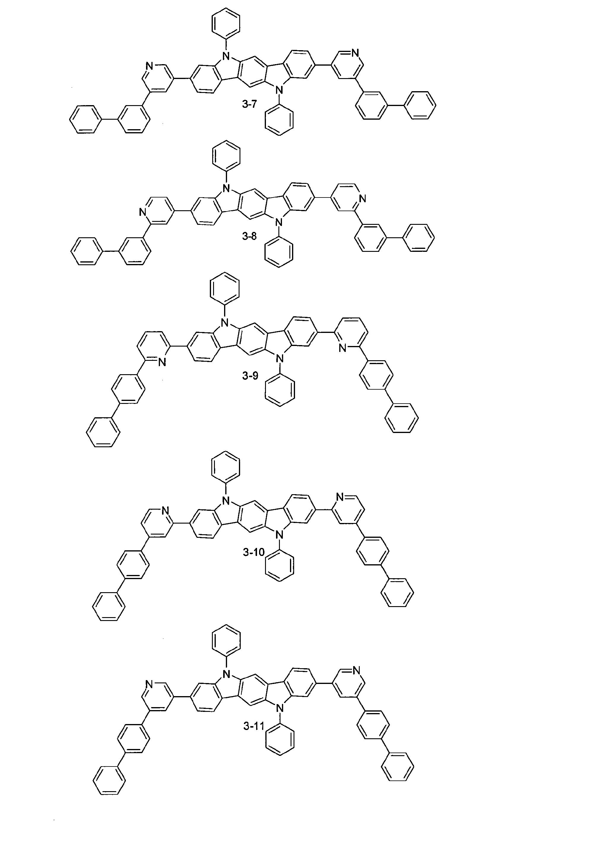 Figure CN102372718AC00121