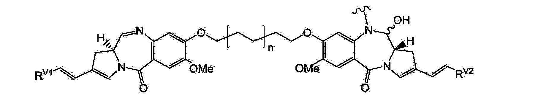 Figure CN104540524AC00042